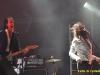 grinderman indie eye -4