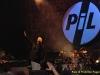 P.I.L. indie eye -4