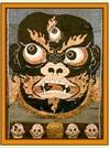 tibetan concert