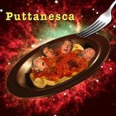 puttanesca_cover.jpg