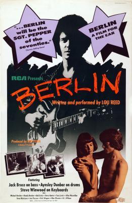 reed_berlin.jpg