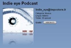 indie-eye_itunes.jpg