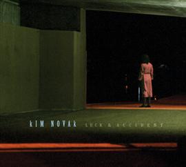 Kim Novak - Luck & Accident