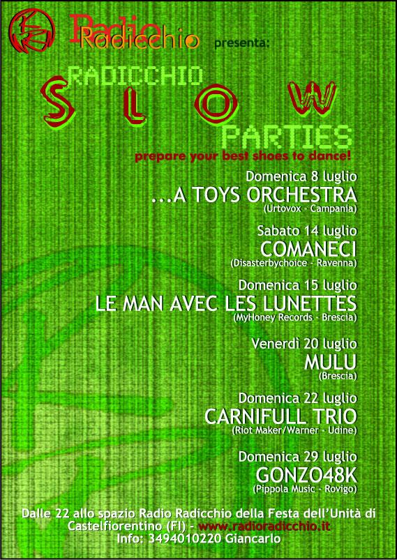 radio_radicchio_slow_parties.jpg