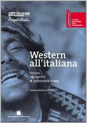 spaghetti_western_festival_venezia.jpg