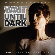 wait_until_dark.jpg