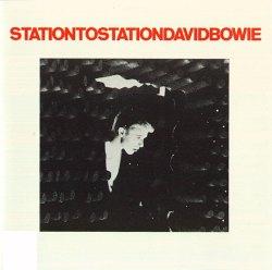 station_to_station.jpg