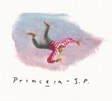 Princesa - JP