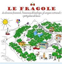 lefragole.jpg