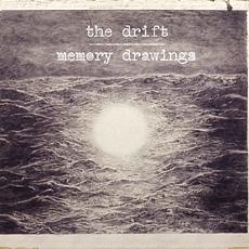 memory_drawings.jpg