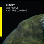 audrey_fierce.jpg