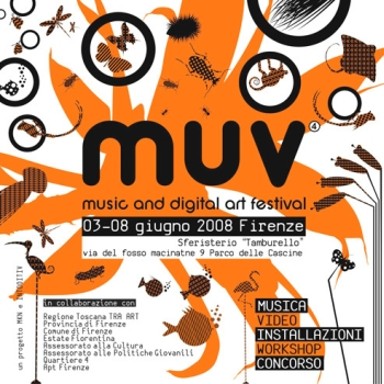 muv-art-digital-festival.jpg