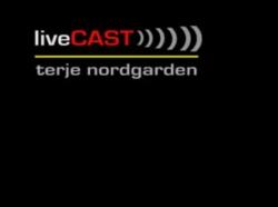 livecast.jpg