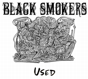 black_smokers