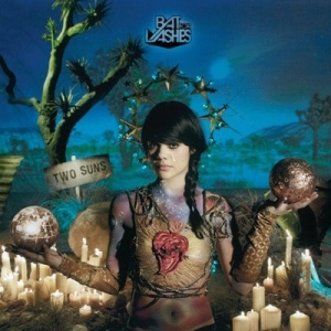 two_suns_bat_for_lashes