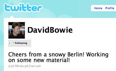 bowie_twitter