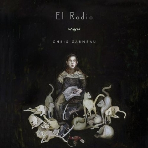 garneau_el_radio