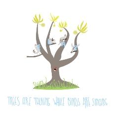 treesaretalking