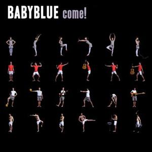 babycome