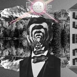 cocosuma-miracle-man