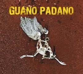 guano_padano_cover