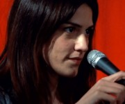 Il Genio @ Fnac-Firenze; il video di indie-eye.it