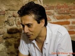 Andrea Chimenti: venti anni di carriera in concerto a Prato