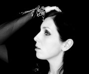 Chelsea Wolfe @ Indie-eye – una video intervista connettiva