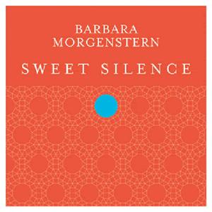 Barbara Morgenstern: Sweet Silence