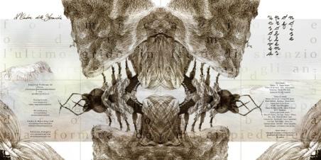 ombra_delle_formiche