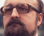 Krzysztof Penderecki; l'incontro: La fantasia del rispetto delle regole