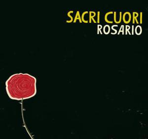 sacri_cuori_rosario_lp