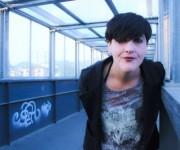 Giorgia Del Mese, da Sto Bene al nuovo album, una video conversazione