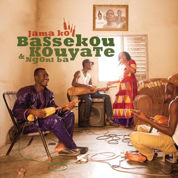 ¿Qué estáis escuchando? Bassekou-kouyate-ngoni-ba-jama-ko