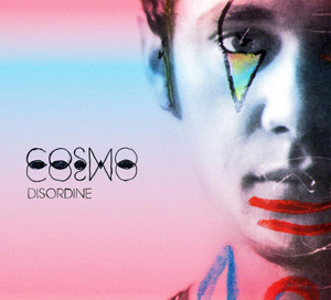cosmo_disordine