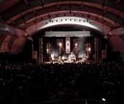 XIII Festa Della Musica – Chianciano Terme, il video documento completo