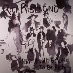 rich_ristagno