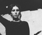Chelsea Wolfe, Pain is Beauty il nuovo album a settembre