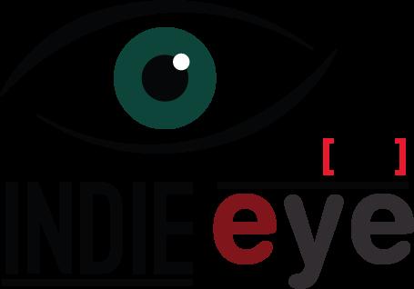 Indie-eye – VIDEOCLIP – Storia e Critica dei Video Musicali
