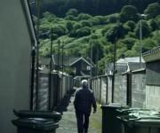 Manic Street Preachers: Rewind the film, il video
