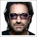 Bono Vox: il mio birillo