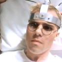 Thomas Dolby: sogno