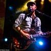 Frankie Chavez: la video intervista alla Festa della Musica di Chianciano