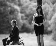 Sepiatone – Shallow Tears: il video in esclusiva Italiana su indie-eye