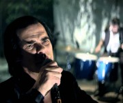 Nick Cave & The Bad Seeds – Higgs Boson Blues: il video diretto da Iain Forsyth & Jane Pollard
