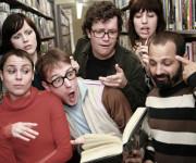 The Rentals, tornano con un terzo album dopo una pausa di 15 anni