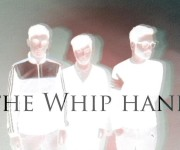 The Whip Hand, il video di Like Water diretto da Benny Bruno
