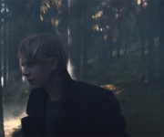 Tom Odell, I Know: il video di Magnus Hardner