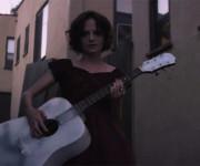 "Califone – il video di ""Movie Music Kills a Kiss"" diretto da Tim Rutili"