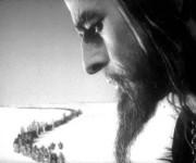 Misère de la Philosophie: Bobok, il video in esclusiva su indie-eye